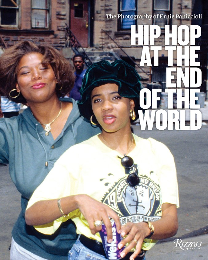 hiphop at the end of the world.jpg